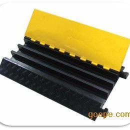 pvc线槽板 pvc线槽板价格 pvc线槽板公司 线槽板
