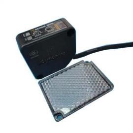 镜面反射光电开关BEN5M-MFR,乐清苏禾特价优质现货