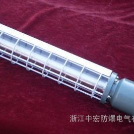 矿用荧光灯,KBY矿用防爆荧光灯生产厂家