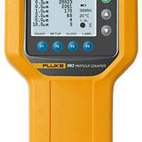 美国FLUKE 975多功能环境测量仪