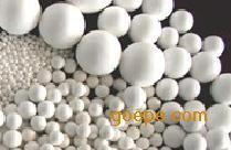 惰性氧化铝|瓷球|填料球|支撑球