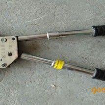 精品钢铰线大缆大剪、齿轮大剪批发