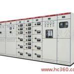 660V低压开关柜