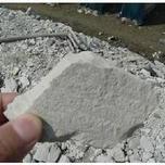 微孔硅酸钙用硅藻土