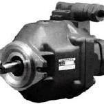 现货DAIKIN变量柱塞泵V38A3RX-95