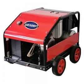 ALTO高压清洗机|西安嘉仕高压水枪公司代理