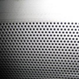 不锈钢圆孔网、镀锌圆孔网、铝板圆孔网、铁板圆孔网