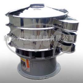 浆液过滤机|筛分设备机械|圆振筛