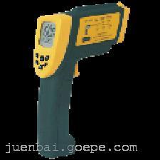 AR892红外测温仪