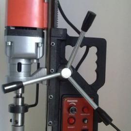 大功率磁力钻 磁座钻 磁力钻