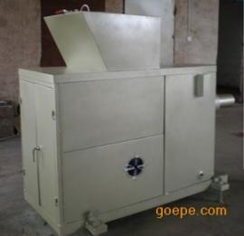 瑞安烤漆烘道改生物质燃烧机