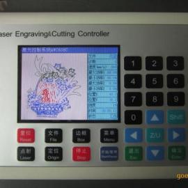 激光控制卡
