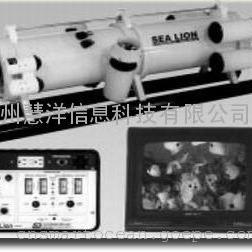 SeaLion 海狮水下机器人ROV-JWFishers