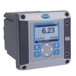 哈希sc200通用型控制器 HACH通用控制器 哈希供应商