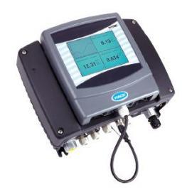 原装哈希SC1000多参数通用控制器 哈希通用控制器