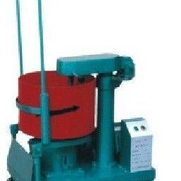砂浆搅拌机简介 水泥砂浆搅拌机 UJZ-15砂浆搅拌机