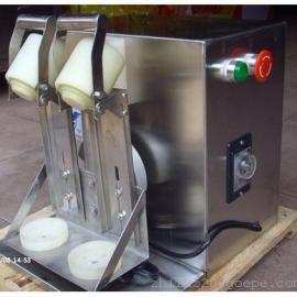 深圳奶茶机|珍珠奶茶机|做奶茶的机器|奶茶机价格
