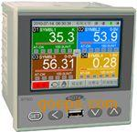 BT900彩屏记录仪