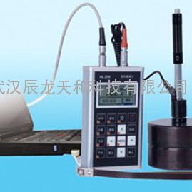 武汉HL200便携式里氏硬度计