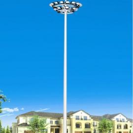广场高杆灯|广场高杆灯价格|广场高杆灯厂家