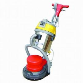 博尔L154无尘打磨机,地坪打磨机