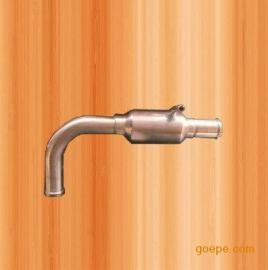 铜管 不锈钢铜钎焊加工 铜管折弯机 铁管加工 铜管焊接