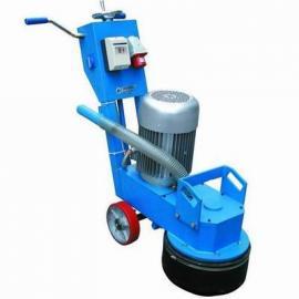 L550地坪打磨机 研磨 磨盘  电机  翻新