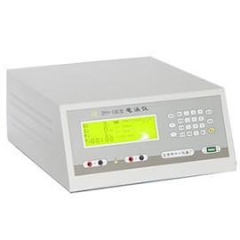 DNA序列分析电泳仪电源/电脑三恒多用电泳仪电源