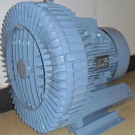 宇鑫旋涡风机,宇鑫真空旋涡风机,宇鑫旋涡气泵,旋涡真空泵