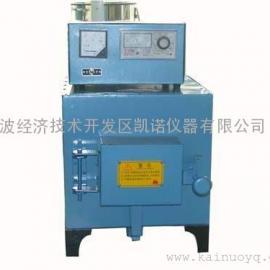 箱式电阻炉SX2-2.5-12/高温马弗炉/工业电炉