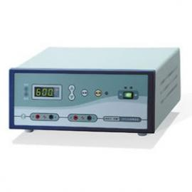 双稳定时电泳仪电源/DYY-2C电泳仪电源