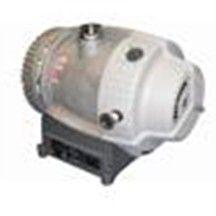XDS100B滚轴真空泵