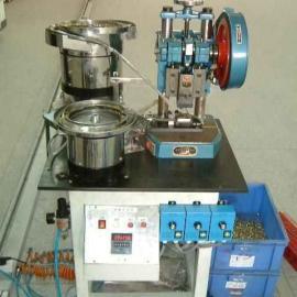 供应标准件振动盘,直线送料器,料仓