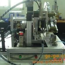 供应南京滚针振动盘,直线送料器