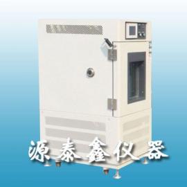 -60高低温循环试验箱