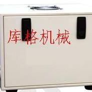 KG500麻醉废气排放泵
