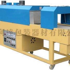 惠州依利达专业生产,非标热收缩包装机,烤箱,最耐用的收缩机厂家