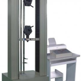 数显材料试验机(10-50KN )
