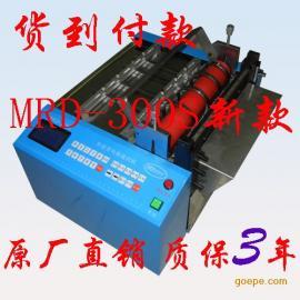 屏蔽线裁线机,电子线裁线机,环保线裁线机,高温线裁线机