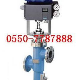自动液化喷射器(进口智能控制系统)