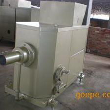 芜湖烘道改造专用生物质燃烧机