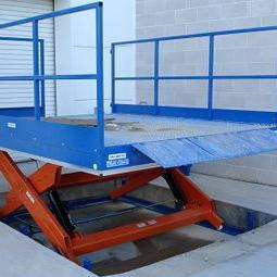珠海起落机0珠海起落货梯(图)