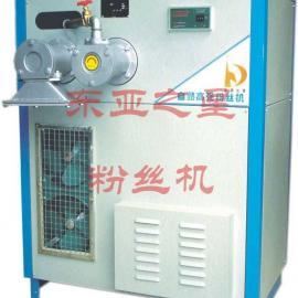 供应冷面机