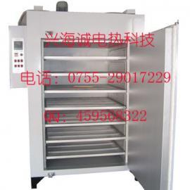 单门多层式LED光电烤箱{工业烤箱}烘箱