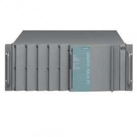 酷睿双核西门子工控机 SIMATIC IPC547