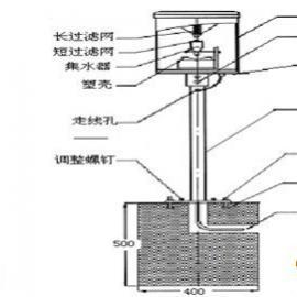 雨量传感器(气象局专用)