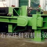 压滤机-离心机-转鼓真空过滤机-石家庄科石机械设备有限公司