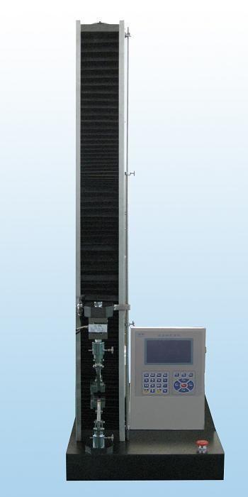 塑料制品拉力试验机
