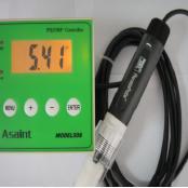 厂家直销MODEL508 PH/ORP控制器 PH控制器