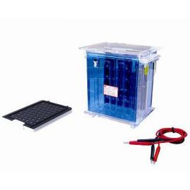DYCZ-40A转移电泳仪/转印电泳槽